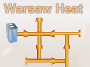 Warsaw Heat