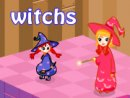 witchs