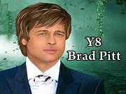 Y8 Brad Pitt Games
