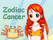 Zodiac Cancer