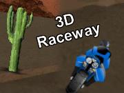 3D Raceway