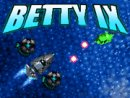 Betty IX