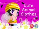 Cute Animal Clothes