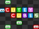 Cutey Cubes