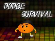 Dodge Survival