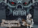 Forgetten Dungeon 2