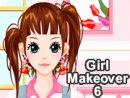 Girl Makeover 6