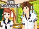 Girl Makeover 7