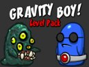 Gravity Boy Level Pack