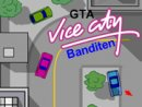GTA Vice City Banditen