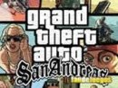 GTA Vice City San Andreas