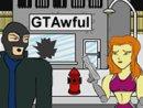 GTAwful