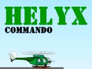 Helix Commando