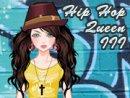 Hip Hop Queen III