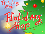 Holiday Hop
