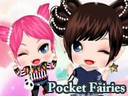 Pocket Fairies
