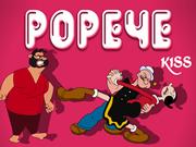 Popoye Kiss