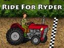 Ride For Ryder