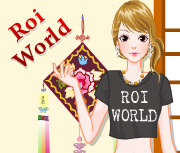 Roi World