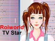 Roiworld TV Star