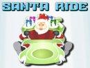 Santa Ride