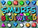 Smurfs Bejeweled