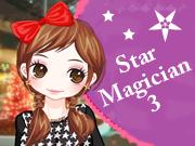 Star Magician 3