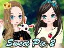 Sweet Pie 2