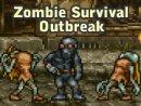 Zombie Survival - Outbreak