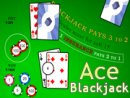 Ace Blackjack