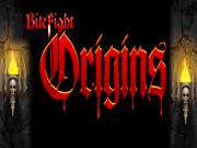 Bitefight Origins