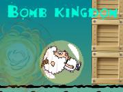 Bomb Kingdom