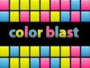 Color Blast Game