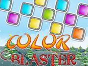 Color Blaster