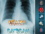 Crazy Catscan