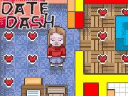 Date Dash