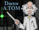 Doctor A.TOM