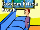 Dotcom Prison Break