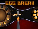 Egg Break