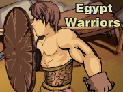Egypt Warriors