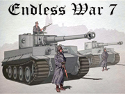 Endless War 7