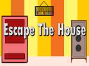 Escape The House