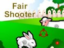 Fair Shooter