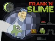 Frank 'n Slime