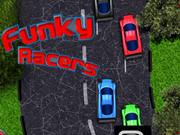 Funky Racers