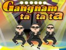 Gangnam TaTaTa