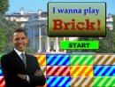 I Wanna Play Brick