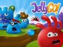 JellyGo!