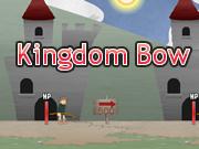 Kingdom Bow