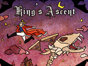 King's Ascent